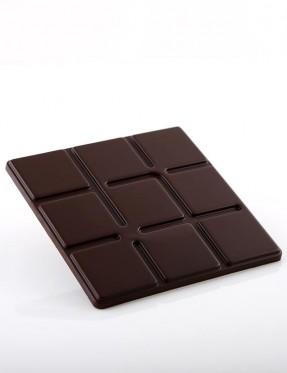 Chocolat Origine Noir