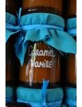 Collection caramel